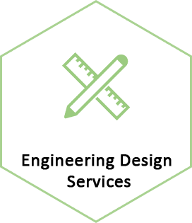 eng-design-services-green