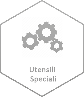 utensili-speciali_BKG