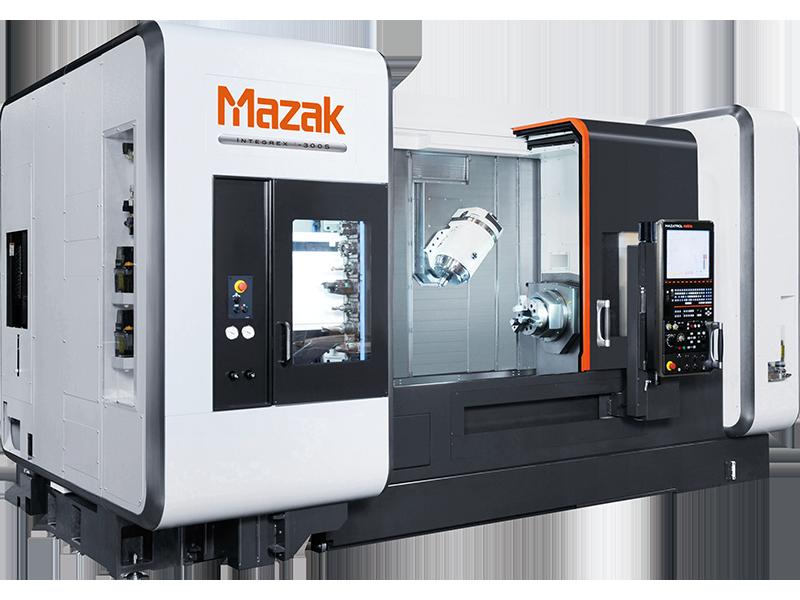 MAZAK-integrex-gvm