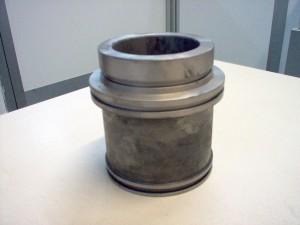 CAMICIA GAS  003 - Copia